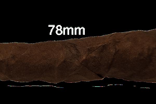 Sigaro petrocelli tabacco kentuky di compagnia toscana sigari