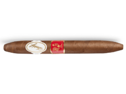 Cigars Davidoff double figurado limited edition 2017