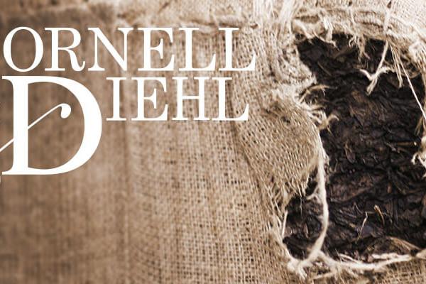 CORNELL & DIEHL