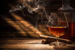 Tabaccheria Toto13 - Parabiago - Distillati Tabacchi Sigari Pipa