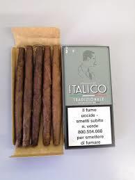 set fumatori lisci portatili pipa per fumatori vecchia fatta a mano da uomo A1 Set pipa in legno curvato di radica per tabacco