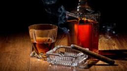 Tabaccheria Toto13 Smoke & Spirits Parabiago Distillati Tabacchi