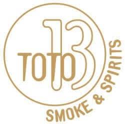 Tabaccheria Toto13